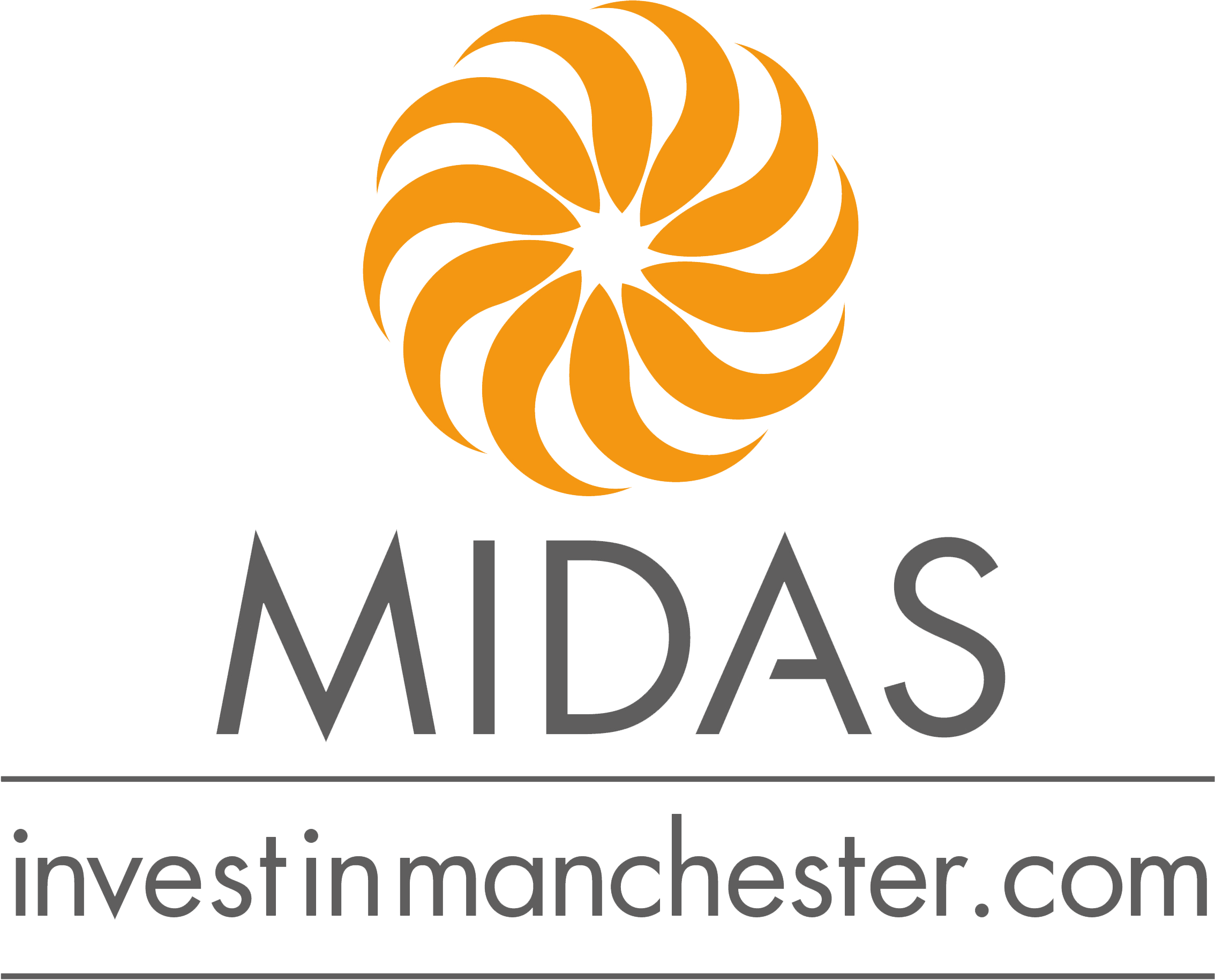 MIDAS Manchester, United Kingdom - Manchester's inward investment agency